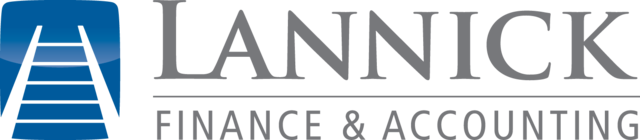 Lannic Finance & Accounting