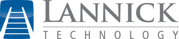 Lannick Technology